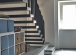 14 staircase