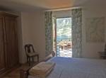 24 bedroom 2