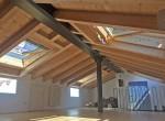 31 attic floor (2)