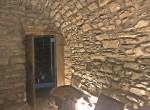 36 torno old cellars