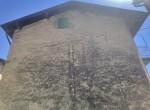 Colonno house