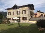 01 stone villa for sale