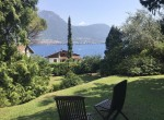 01 villa for sale with lake view