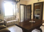 02 ground floor villa for sale