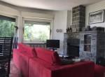 02 living room villa for sale vassena oliveto lario