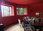 03 living room villa in vassena oliveto lario