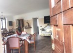 04 entrance villa for sale san fedele