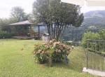 09 garden