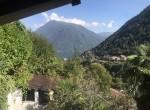 11 amazing lak view