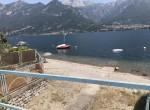 13 beach villa for sale vassena oliveto lario