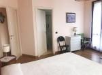 15 ensuite bedroom