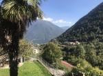 15 stunning lake view muronico