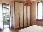 17 three bedrooms villa in san fedele