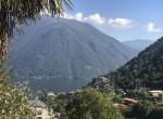 22 lake como view