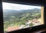 22 panorama village