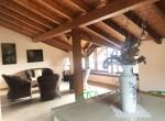 23 living room villa lake como