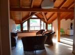 24 attic