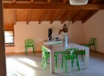 25 san fedele intelvi villa for sale