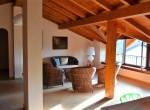 26 villa in a quiet position