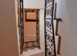 29 staircase