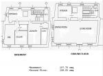 44 Floor Plan