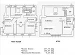 45 Floor Plan