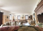 open space villa for sale in san fedele intelvi como-11