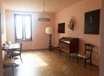 centro valle intlevi  villa for sale-15