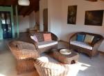 3 bedrooms villa in san fedele intelvi como-23
