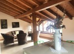 villa for sale in centro valle with lift-25