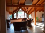 attic with lift san fedele intelvi como-26