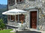 villa for sale in centro valle -5
