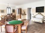 villa for sale in a quiet location centro valle como-7