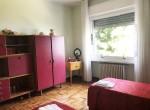 bedroom villa for sale vassena