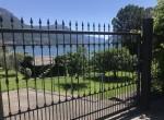dock gate villa vassena