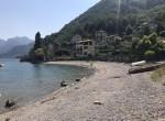 vassena beach