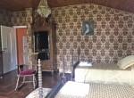 villa4 bedrooms lake como