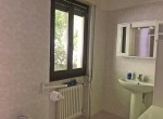 Argegno 4 rooms apartment for sale