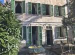 period house to renovate