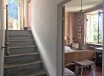 moltrasio stone staircase