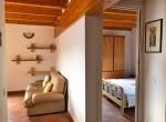 01 three rooms apartmentne d'intelvi lago di como
