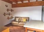 02 apartment for rent castiglione d'intelvi- centro valle intelvi