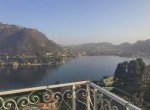 04 apartment with 6 bedrooms como