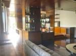 07 livingroom plus bar