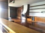 08 luxury apartment in como