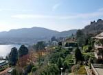 1 Apartment in the prestigious area of Como