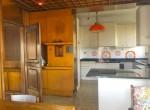 10 kitchen como