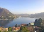 11 lake como view