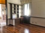 14 apartment with condominium pool como