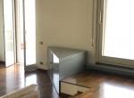 5 floor detail apartment in a prestigious area of como